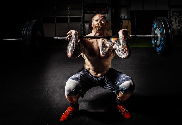 10 Tips to Bodybuilding Success