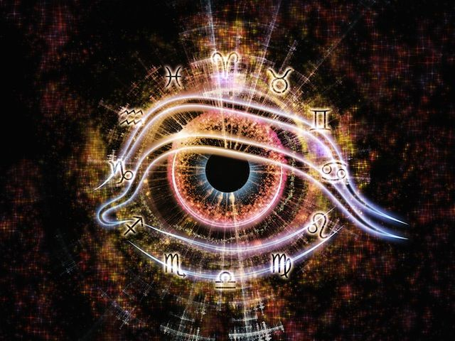 Find a Real Psychic Reader
