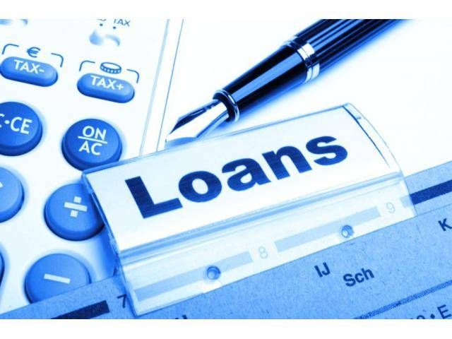 What Kind Of Personal Loan Is Right For You?