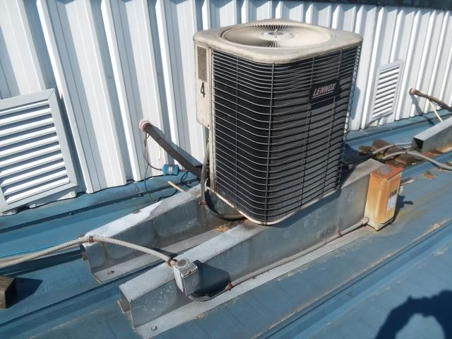 Advice for Air Conditioners