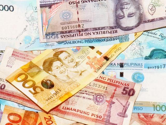Accounts Receivable Finance