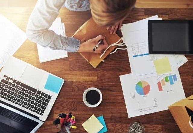 Small Businesses Should Dump Strategic Planning