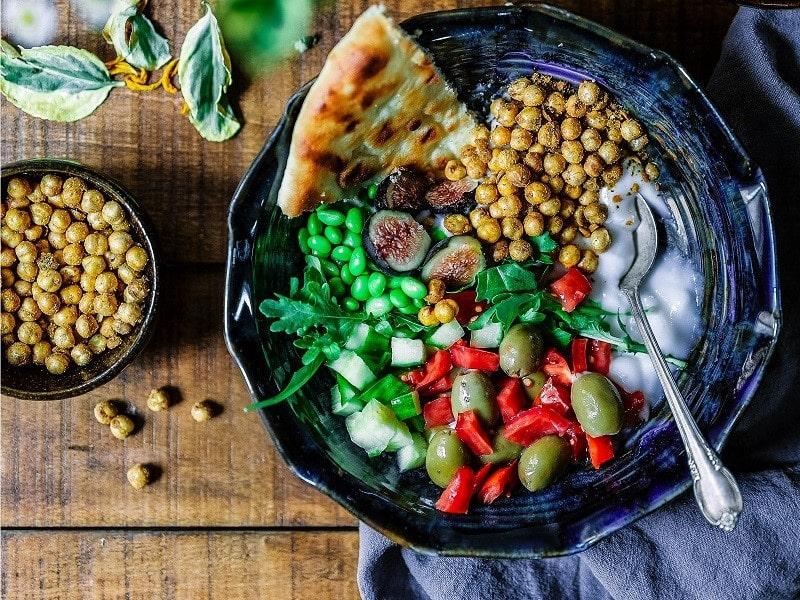 Healthy Diet Programs