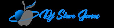 DJ Steve Jones – Health – Caring For Your Temple